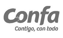 Confa