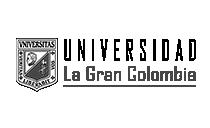 Universidad la Gran Colombia